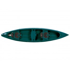 Canoa Adventure 14 Mad River Canoe