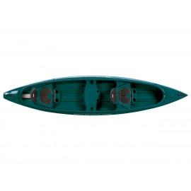 Canoa Adventure 14 Mad River Canoe