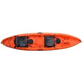 Kayak Centauros Luxe Poseidon Kayaks
