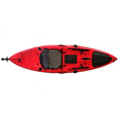 Kayak Rodster