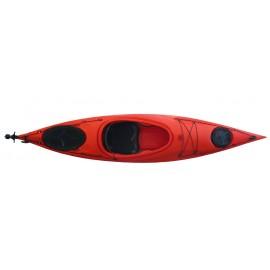 Kayak Triton Poseidon Kayak