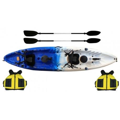 Kayak Centauros Poseidon Kayaks