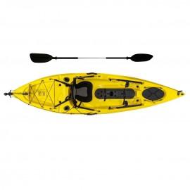 Kayak Trojan 10 Poseidon Kayak