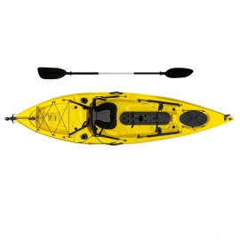Kayak Trojan 10 Poseidon Kayaks