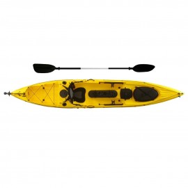 Kayak Trojan 14 Poseidon Kayaks