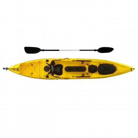 Kayak Trojan 14 Poseidon Kayak