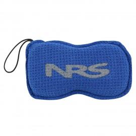 Esponja Deluxe NRS