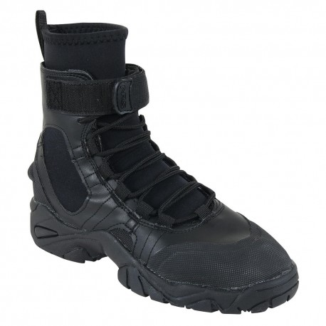 Botas Workboot NRS
