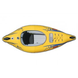 Kayak Firefly Advanced Elements