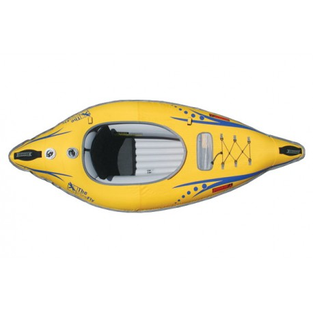 Kayak Firefly Advance Elements