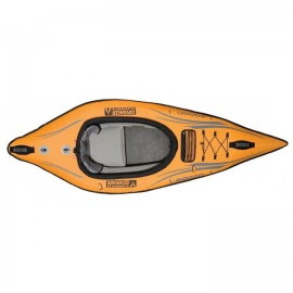 Kayak Lagoon I Advance Elements