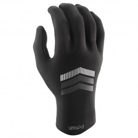 Guantes Fuse NRS