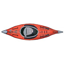 AdvancedFrame kayak Advanced Elements