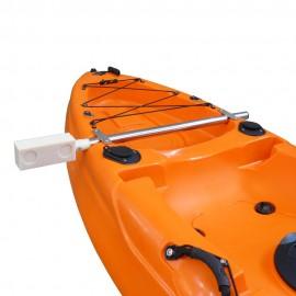 Soporte motor Poseidon Kayak