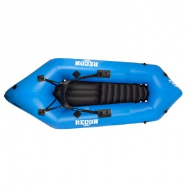 Packraft Recon Kokopelli