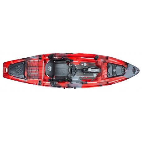 Kayak Big Rig FD Jackson Kayak