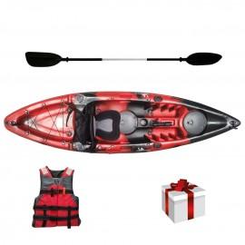 Kayak Centauro Poseidon Kayak