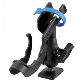 Portacañas Spinning (RAP340) Ram Mounts