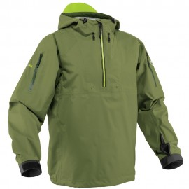 Anorak High Tide NRS