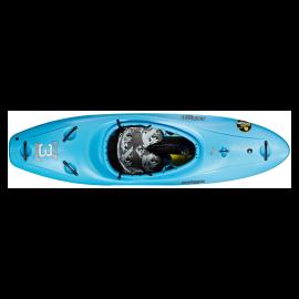 Zen 3.0 Large Jackson Kayak