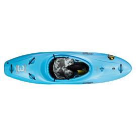 Zen 3.0 Medium Jackson Kayak