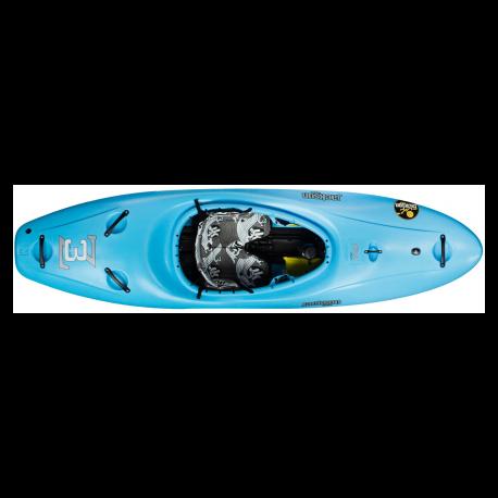 Zen 3.0 Medium Jackson Kayak