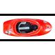 Kayak Rockstar 4.0 Jackson Kayak