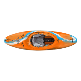 Kayak Mamba Creek Dagger