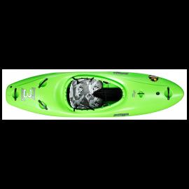 Zen 3.0 Small Jackson Kayak