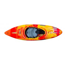 Antix Small Jackson Kayak