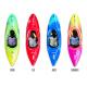 Antix 2020 Large Jackson Kayak