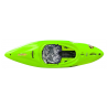 Antix Medium Jackson Kayak
