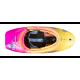 Rockstar 4.0 Medium Jackson Kayak