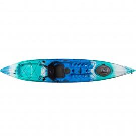 Prowler 13 Pesca Ocean Kayak