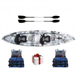 Kayak Centauros II Poseidon Kayak