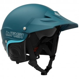 Casco Current Pro WRSI 2020