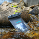 Funda móvil & GPS pequeña 348 Aquapac