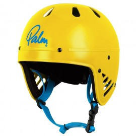 Casco AP2000 de Palm