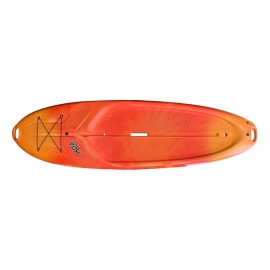 Stand Up Paddle PE 10' Rotomod