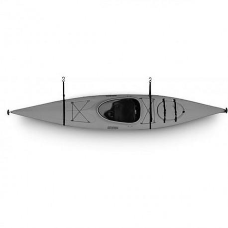 Soporte triple Xpress Boat Hf