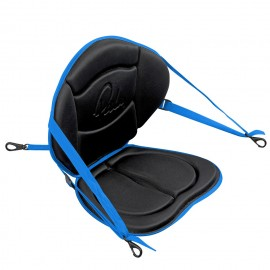 Asiento Deluxe Palm