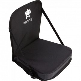 Kids asiento sit on top Harmony