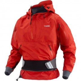 Anorak Orion NRS