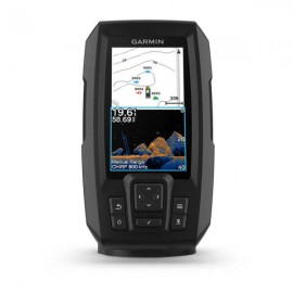 Sonda Striker 4 CV Plus Garmin