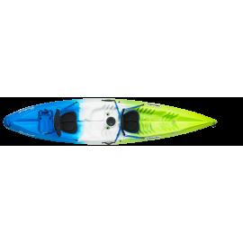 Kayak Paradise II Islander