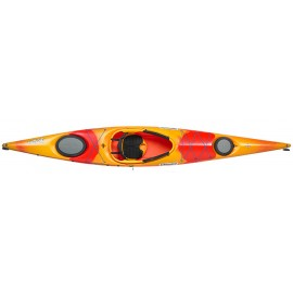 Kayak Bolero 15 Islander