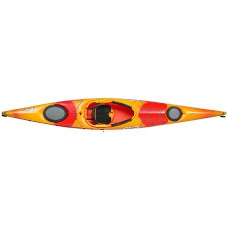 Kayak Bolero 14 Islander
