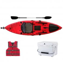 Kayak Atlas Poseidon Kayak
