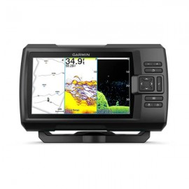 Sonda Striker 5 CV Plus Garmin