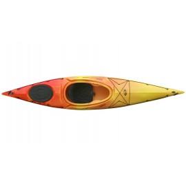 Kayak Mezzo Luxe Dag